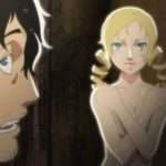 Atlus Addresses Potential Sony 'Censorship' Regulations Related to Catherine: Full Body