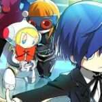 Persona Q2: New Cinema Labyrinth Official Complete Guide to Release December 21, 2018 in Japan