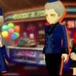 More Persona Q2: New Cinema Labyrinth Sub-Persona and Navigator DLC Announced for December 2018