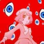 Persona Q2: New Cinema Labyrinth Development Interview on Theme, Gameplay