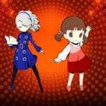 Persona Q2: New Cinema Labyrinth DLC Announced: Asterius & Tsukiyomi Sub-Personas, Margaret & Nanako Navigators