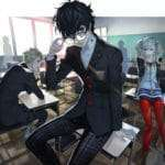 4Gamer: 2018 Retrospective and 2019 Aspirations Interview with 4 Atlus Developers