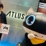 Super Smash Bros. Ultimate x Persona 5 Sakurai Interview Special Video Released