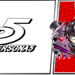 Persona 5 Collaboration with Kyoutou Kotoba RPG: Kotodaman Announced