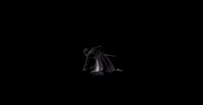 Super Smash Bros  Ultimate Datamine Points to Mementos as