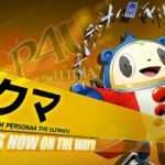 BlazBlue: Cross Tag Battle Update Announced for Spring 2019, Teddie as Playable Character