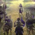 New Vanillaware Project Teased in 13 Sentinels: Aegis Rim Prologue