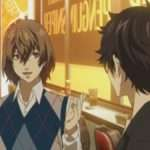 Persona 5 the Animation: Proof of Justice OVA Preview Images Released, Exhibition on May 10, 2019