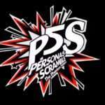Persona 5 Scramble: The Phantom Strikers Announced, Warriors Genre Spin-Off