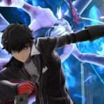 Atlus Considering Nintendo Switch Ports of Persona, Shin Megami Tensei, and Etrian Odyssey Games