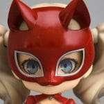 Spring 2019 Japanese Hobby Exhibitions Feature Persona 5 Figures
