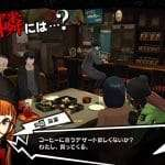 Persona 5 Royal 5-Minute Update Video Released on New Story, Student and Phantom Thief Life: 'Morgana's Report #1'