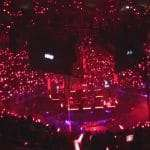 Persona 5 Royal Concert Announcement Reaction Video Released