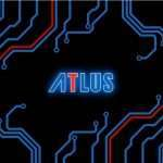 Atlus Reports Net Loss of 904 Million Yen for Fiscal Year Ended March 2019, Strong Packaged Game Sales