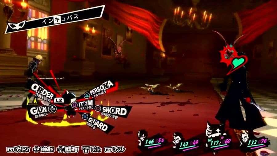 [Resim: Persona-5-Royal-Battle.jpg]