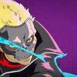 Persona 5 Royal E3 2019 Trailer Featuring English Dub