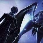 Persona 5 x Wonderland Wars Collaboration to Add Joker, Trailer