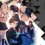 13 Sentinels: Aegis Rim Announced for Japanese Release on November 28, 2019
