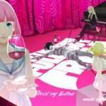 Catherine: Full Body for Nintendo Switch Q&A, Confirms Upcoming Demo