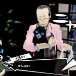 Persona 5 Royal Morgana Trailer to be Released on July 30, 2019