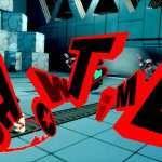 Persona 5 Royal Details on New Persona Names for Ann and Yusuke, Kichijoji, Battle