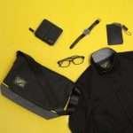SuperGroupies Persona 4 Collaboration Fashion Merchandise Announced