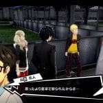 Persona 5 Royal Takuto Maruki Character Introduction Trailer Released