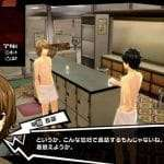 Persona 5 Royal Scans Feature New Morgana, Makoto, Futaba, Haru Character and Persona Art