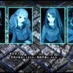 13 Sentinels: Aegis Rim Side Character Descriptions, Battle Gameplay, Screenshots
