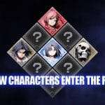 BlazBlue: Cross Tag Battle Ver. 2.0 DLC Playable Character Trailer Announced for September 22, 2019