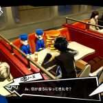 Persona 5 Royal Famitsu Preview Focuses on New Velvet Room Features