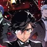 Persona Super Live 2019 Blu-ray & CD Release Announced for November 27, 2019