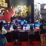 Tokyo Game Show 2020 Online Announced for September 23 to 27, 2020