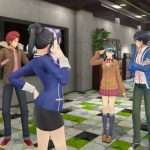 Nintendo Issues Apology for Tokyo Mirage Sessions #FE Encore Japanese Version Confusion