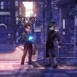 13 Sentinels: Aegis Rim English Reveal Trailer to be Released on June 9, 2020 [Update]