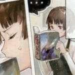 'Persona 5: Mementos Reports' Volume 3 Announced