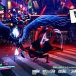 'Persona 5 Strikers' Name Listed in Nintendo Upcoming Software Lineup