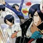 Persona 5 Developer Q&A Includes Yusuke, Makoto, Sae, Akechi and 'Becky' Trivia via Persona 5: Mementos Reports Vol. 2