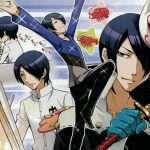 Persona 5 Developer Q&A Includes Yusuke, Makoto, Sae, Akechi and 'Becky' Trivia via Persona 5: Mementos Reports Vol. 2
