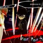 Persona 5 Royal Developer Interview Excerpts Include Start of P5R Development Before P5D, Gameplay Changes