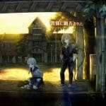 13 Sentinels: Aegis Rim 'Sunset of Youth' Video Released