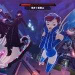 Persona 5 Scramble: The Phantom Strikers New Gameplay Footage Released, Theme Making-Of Video