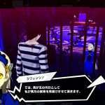 Persona 5 Scramble: The Phantom Strikers Travelling Morgana Newsletter #3: Sapporo Video Released