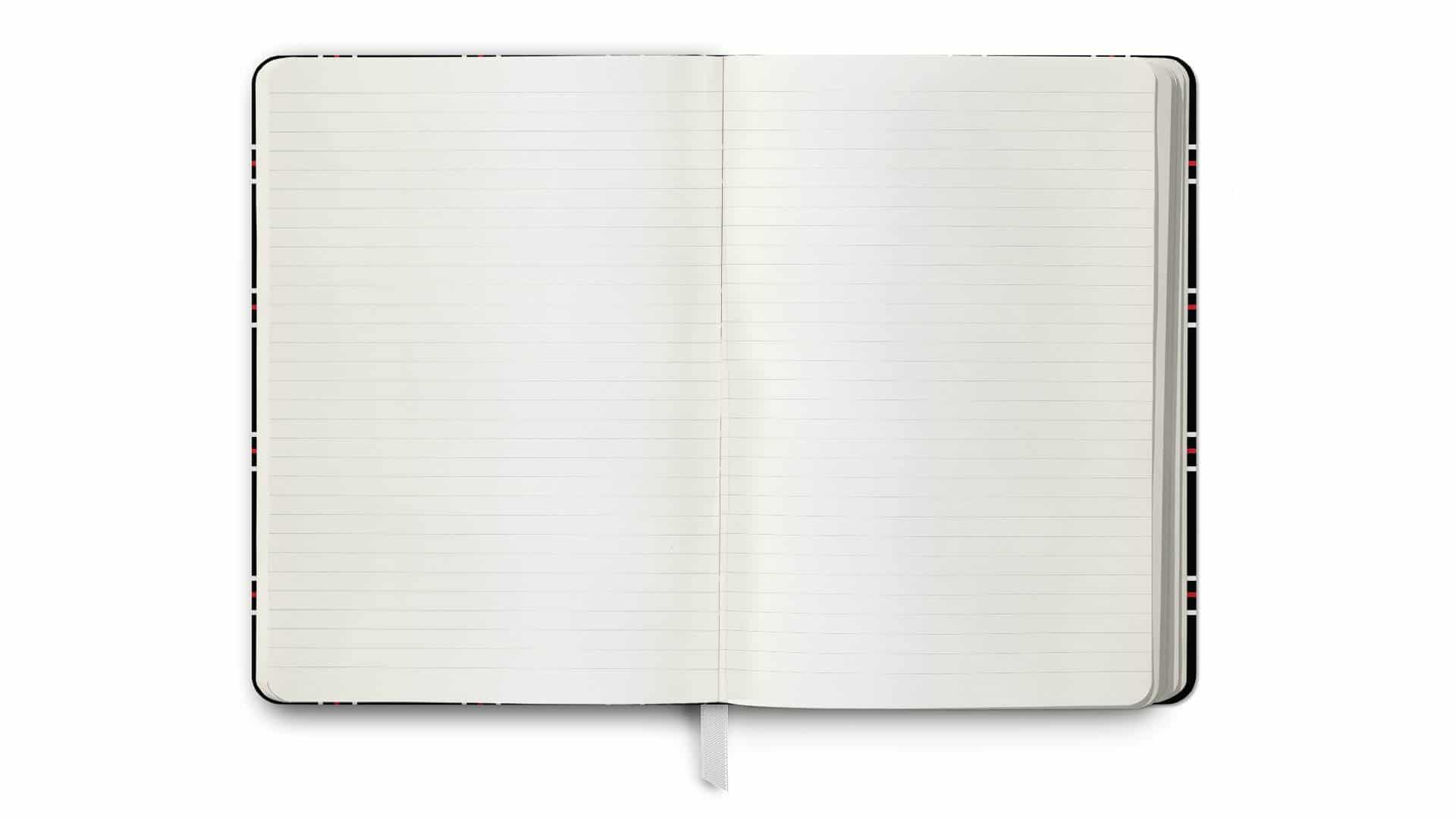 cook  becker persona 5 notebook announced for release in