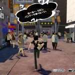 Persona 5 Scramble: The Phantom Strikers In-Depth Demo Walkthrough, Mechanics Overview