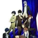 Atlus 2020 Developer Aspirations Confirm Shin Megami Tensei V Update, Persona 25th Anniversary Tease