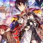 Tokyo Mirage Sessions #FE Encore Setting and Battle Introduction Videos, New Gameplay Clips Released, Details