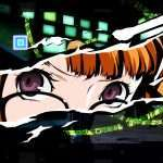 Persona 5 Scramble: The Phantom Strikers 3-Minute Overview Trailer Featuring Oracle to Release on February 5, 2020