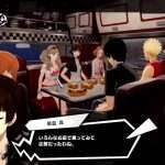 Persona 5 Scramble: The Phantom Strikers 'Travelling Morgana Newsletter' Final Video Releasing on January 27, 2020, Teases Information on Certain Character