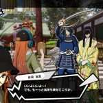 New Persona 5 Scramble: The Phantom Strikers Screenshots, Play Impressions